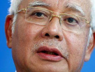 malaysia internet censorship