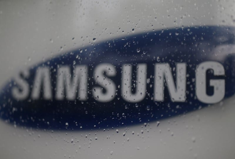 Samsung may outsource smartphone batteries to LG Chem
