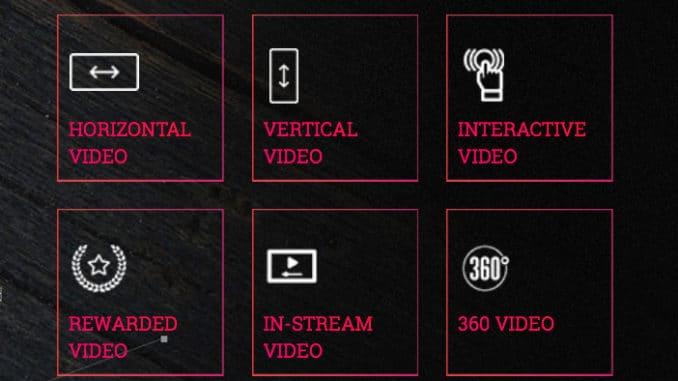 inmobi video ads