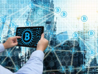 SBI Securities and IBM to test blockchain for bond trading