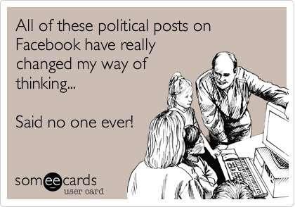 facebook-political-posts