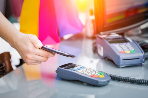 Rich economies must start planning for a cashless future