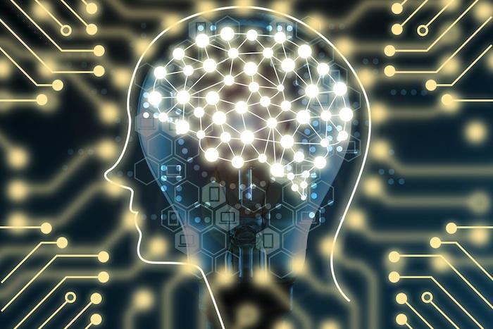 Machine learning will disrupt big data analytics landscape in 2017: Ovum
