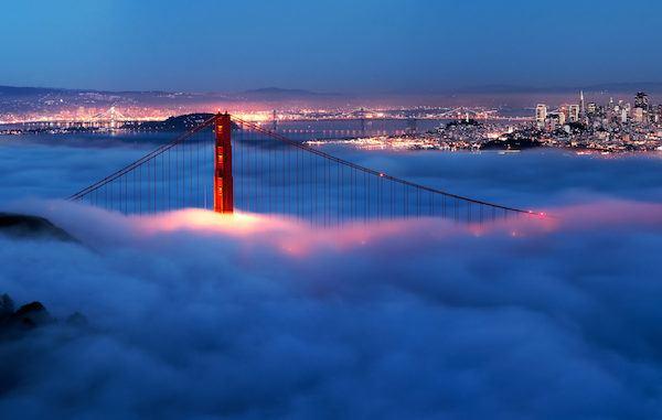 fog computing maybe