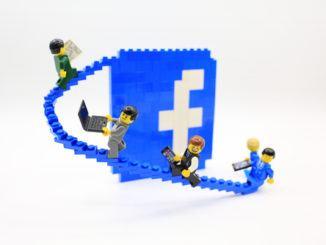 facebook future