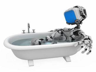 AI washing