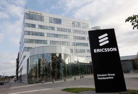 Ericsson adds FDD massive MIMO radio to its 5G portfolio