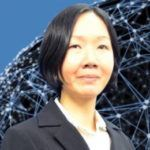 Quah Mei Lee, industry principal at Frost & Sullivan