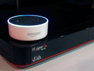 virtual assistant appliances