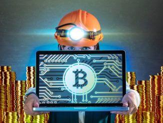 cryptocurrency women entrepreneurs