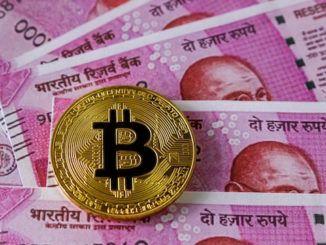 india bitcoin private cryptocurrencies