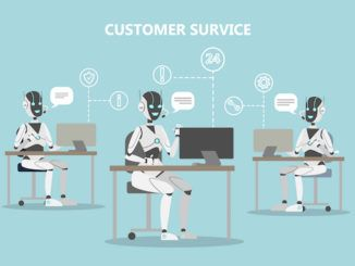 chatbots customer service