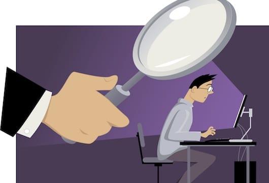 consumer big data privacy