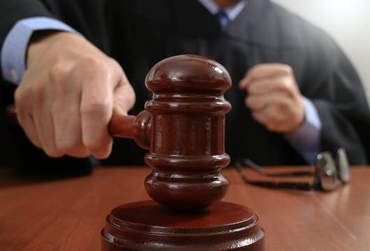 AT&T Time Warner ruling