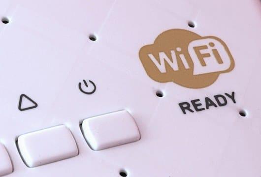 wi-fi emerging