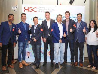 HGC Blueface