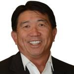 Rick Seeto, VP and General Manager, Asia Pacific & Japan Sales at Ciena