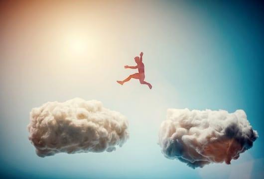 Cloud is still risky business for global enterprises: survey