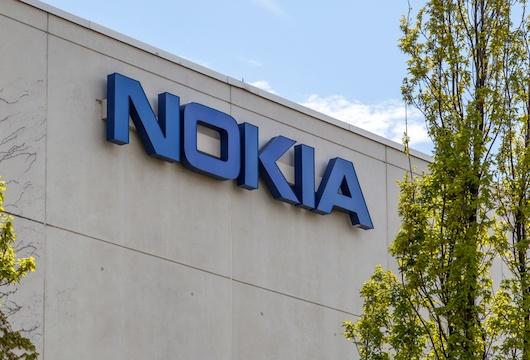 Idea deploys Nokia cloud core as part of transformation project