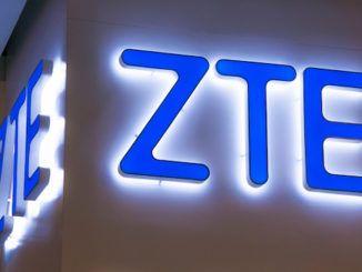 ZTE R&D