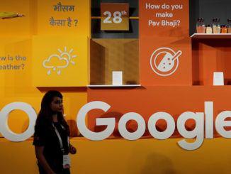 google facebook india