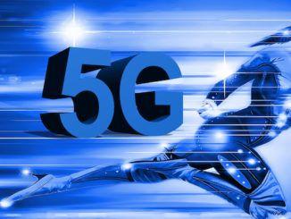 5G gsma