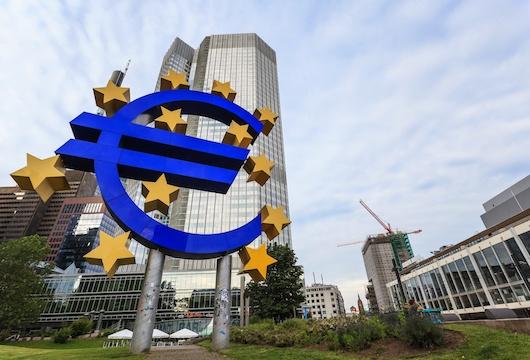 ECB digital currency