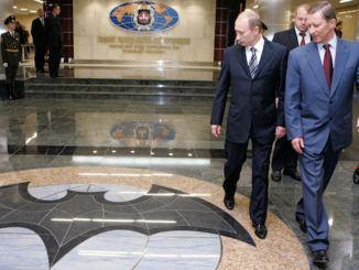 russia cyber attacks britain