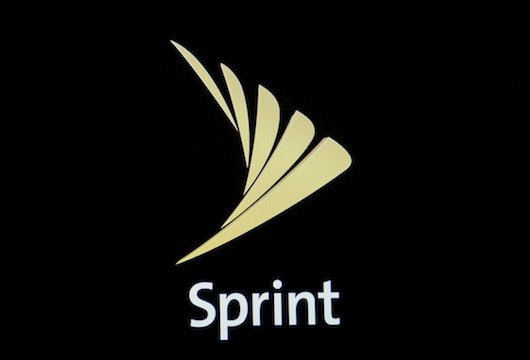 InMobi buys Sprint's mobile ad unit Pinsight Media