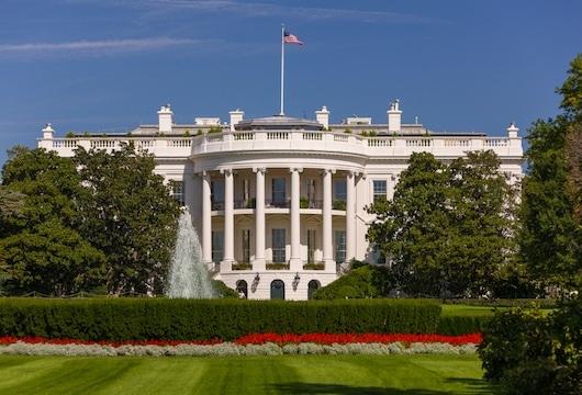 white house 5GT