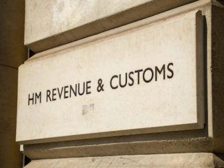 britain digital tax