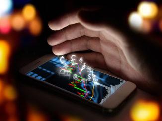 Fintech data privacy
