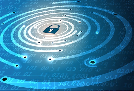ETSI proposes ways to protect VPNs from quantum attacks