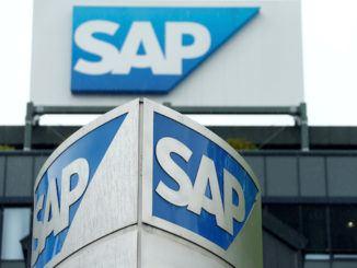 SAP Qualtrics