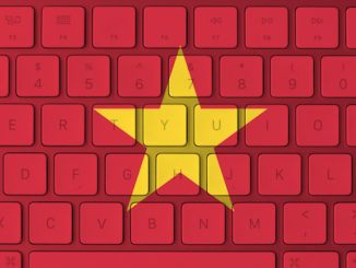 vietnam decree