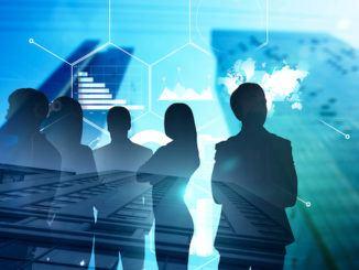 digital transformation leadership culture