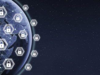 huawei cloud blockchain
