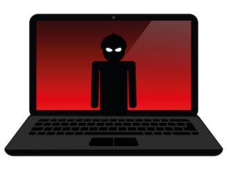 cybersecurity digital transformation