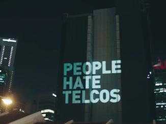 starhub people hate telcos