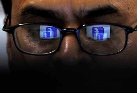 Facebook can be ordered to remove illegal content worldwide