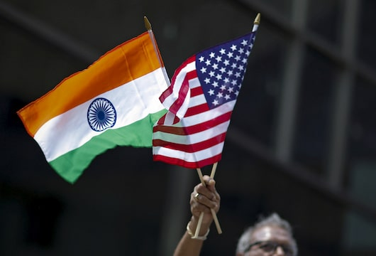 India to revisit stringent data rules that upset foreign firms