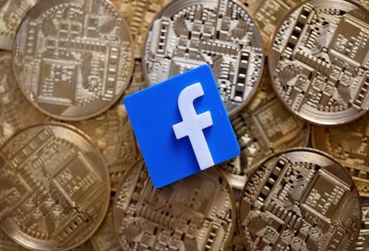 Facebook's Libra faces privacy concerns, political backlash