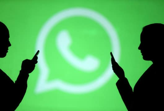 WhatsApp to roll out its payments service in India this year