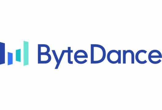Chinese social media firm ByteDance developing smartphone