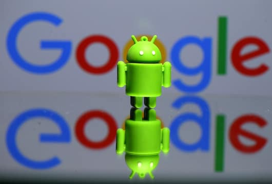 Google's Android opens up to rival search engines – at a price