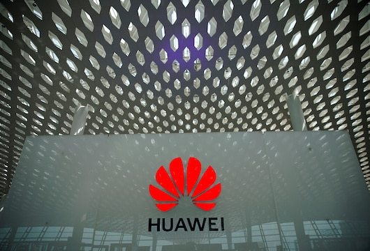 China threatens reverse sanctions on India if they block Huawei