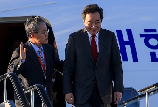 Japan could expand 'strict checks' on exports to South Korea