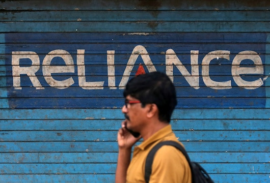 Reliance partners with Microsoft to boost Jio cloud offerings