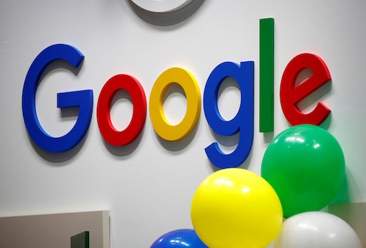 Rivals target Google job search tools as anti-competitive