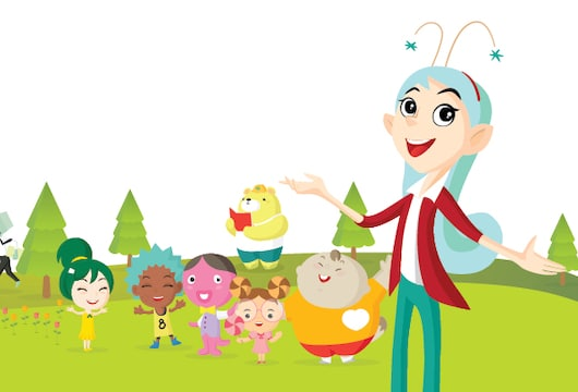 LittleLives app helps early childhood centres update parents